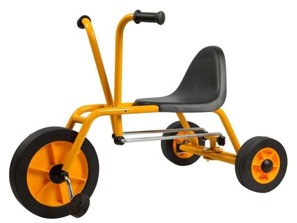 Go-Kart-kiga-Dreirad