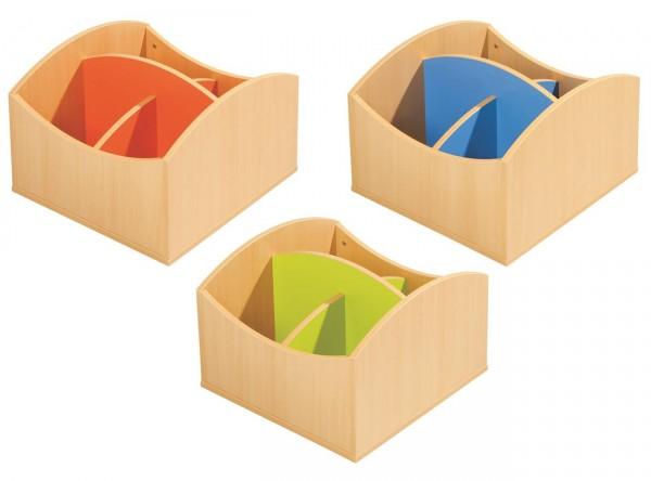 Spielzeugkisten-in-3-Farbvarianten