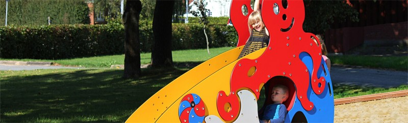 Rutschen_Kindergartenbedarf