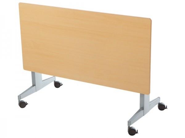 Kita-Möbel-Klapptisch