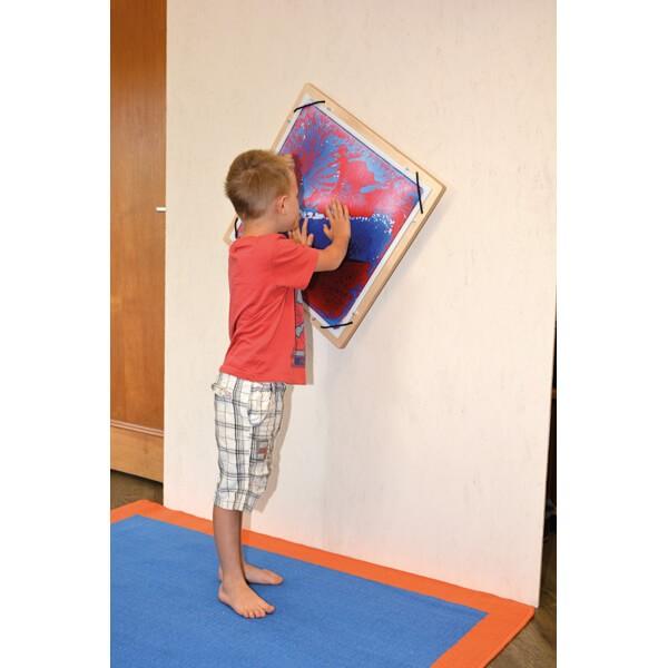 Wandhalterung-für-Faszinationsplatten