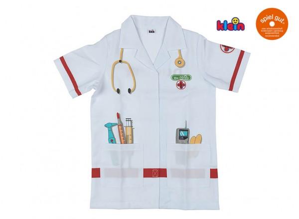 Arztkittel-fuer-Kinder-Rollenspiele