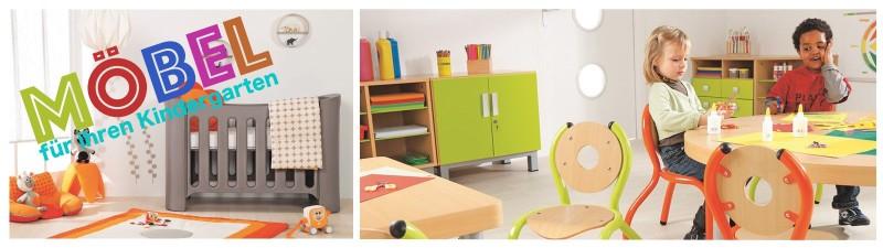 media/image/Moebel-kindergarten-haidig.jpg