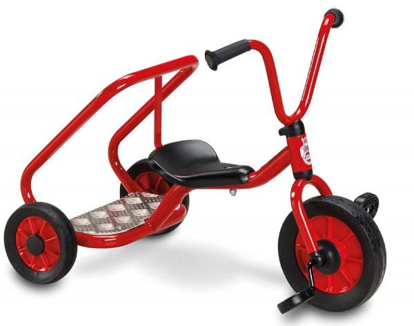 winther-Dreirad-Ben-Hur