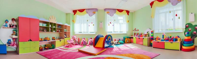 Kindergartenmoebel_Haidig_Dortmund