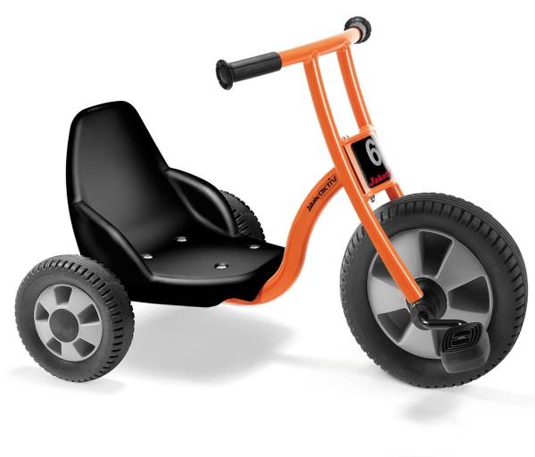 Jakobs-Dreira-Easy-Rider