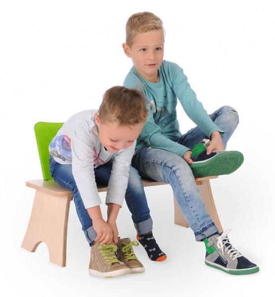 Sitzbank-mit-Rückenlehne