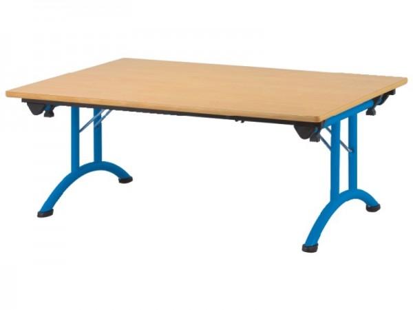 Klapptische-Haidig-Kita-Möbel