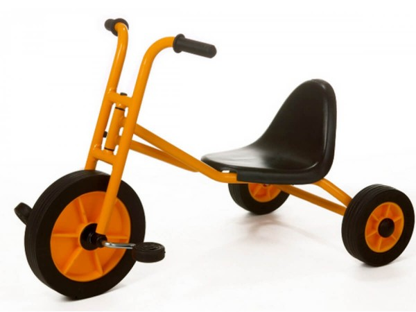 Kinderfahrzeug-Rider