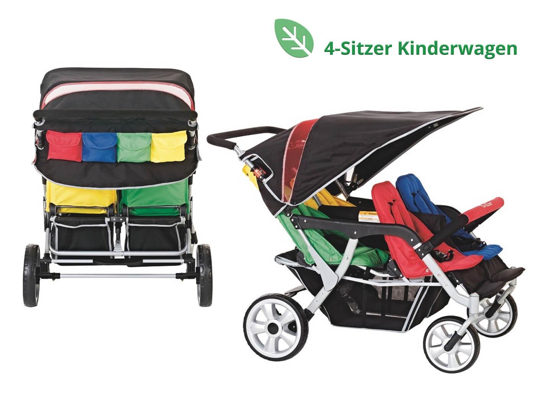 Online KrippenwagenKindergartenbedarf Shop Haidig Haidig KrippenwagenKindergartenbedarf VLSUqzMGp