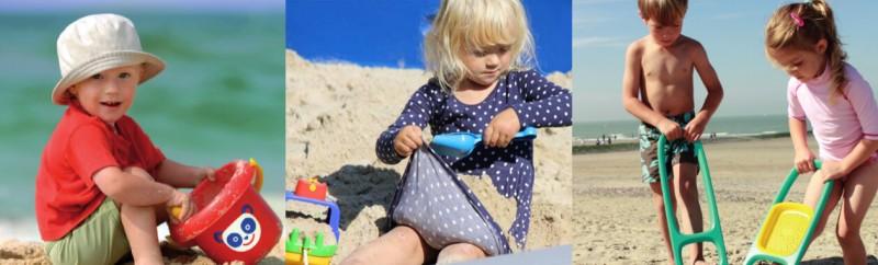 Sandkaesten_Matschanlagen_Sandspielzeug