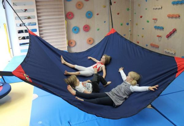 Schwebetuch,-für-Kindergarten-Kita-Hort