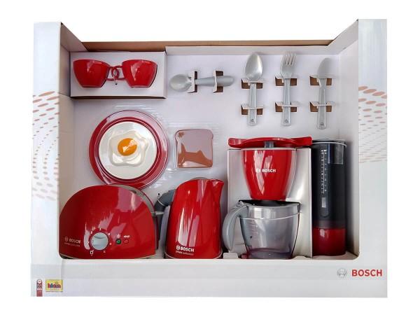 Frühstückset-für-Kinderküche