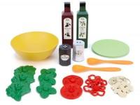 salat-set-green-toys
