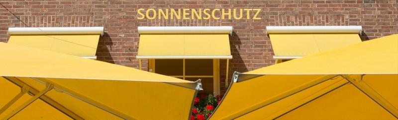 Sonnenschutz_Kita_Kindergarten_Sonnensegeln