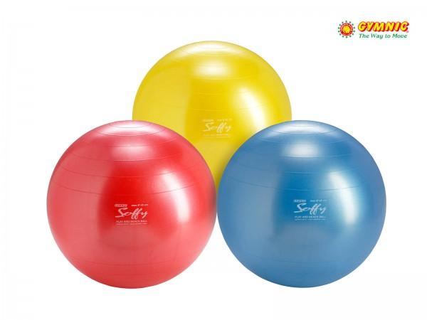 weicher-Ball