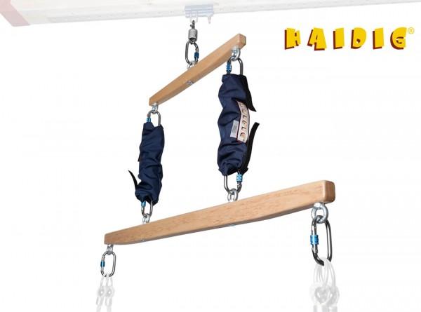 Aufhängezubehör-Set-für Halbrundschaukel