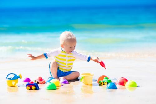 Produkte für Ihr Außengelände im Kindergartenbedarf Haidig Onlineshop