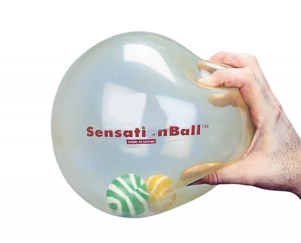 Sensation-Ball-mit-zwei-Innenbällen