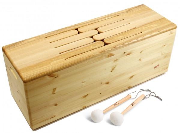Bass-Liegeschlitztrommel-haidig-kindergartenbedarf